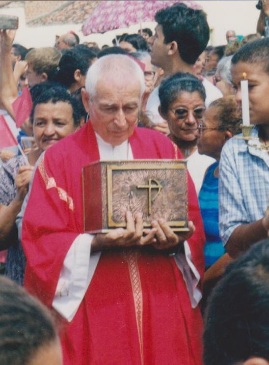 Padre Luis