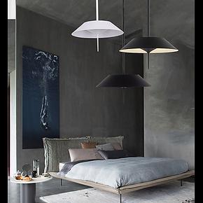 2019 Lighting Trends | Floating Designs | Lighting Importer