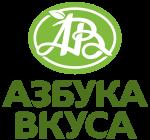 150px-Azbuka_Vkusa.svg