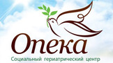 Георгий Полтавченко посетил новый пансионат сети гериатрического центра «ОПЕКА»