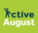 Active August 2020