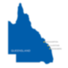 GPC-QLD Map-2.png