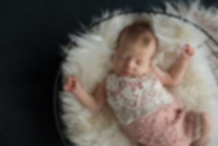 Newbornshooting_Maya_38.jpg