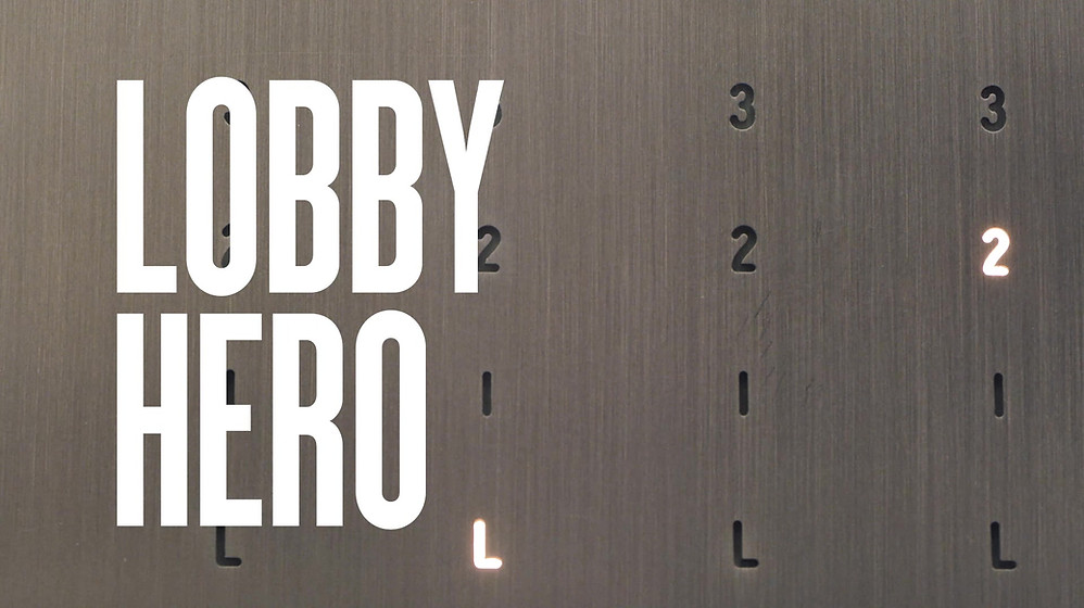 2ST LOBBY HERO.mp4