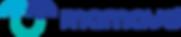 horizontal.logo.CMYK_3x.png