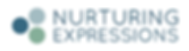 Nurturing Expressions Logo.png