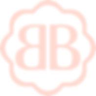 BB-LOGO-NEW-PINK.jpg