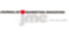 JME logo.jpg copy.png