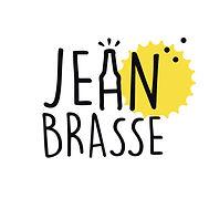 logo jean brasse brasserie artisanale biologique du gers