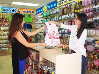 ¿Por qué invertir en Franquicias de Alto Consumo?