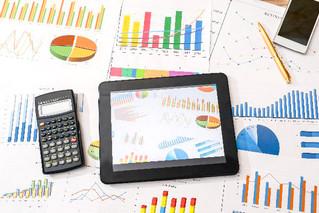 ¿Por qué es importante revisar reportes de tu negocio?