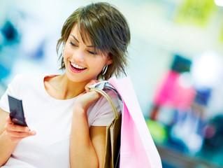 10 Estrategias para conquistar a tus clientes