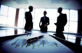 Cómo manejar una crisis en tu empresa