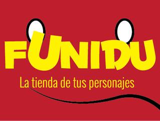 PREGUNTAS FRECUENTES FUNIDU