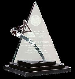 premio al detalle FIF-01.png