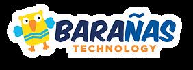 00_logo_baranas_technology.png