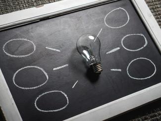 5 factores a considerar al invertir en una franquicia