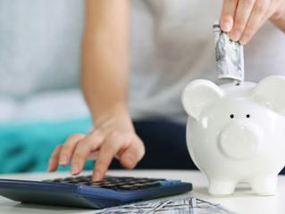 En qué punto se encuentran nuestras finanzas personales