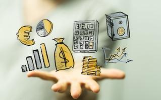 ¿Por dónde empezar a organizar sus finanzas?