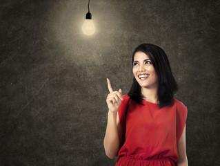 ¿Por qué Chissa es ideal para una emprendedora?