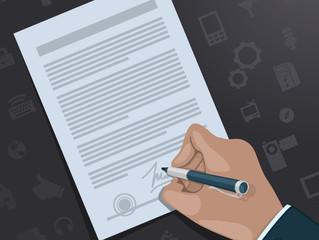 5 tips legales para tu negocio