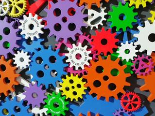 5 Tips para la Creatividad del Emprendedor
