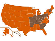 map of state usa pic.jpg