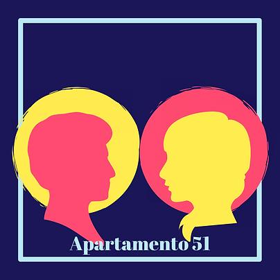 Apartamento 51, Bloco B (2).png