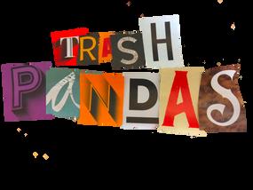 Trash_Pandas_Title.png