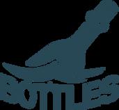 Bottles_Logo.png