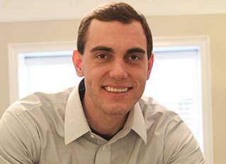 Survivor Spotlight: Nate Bilinski