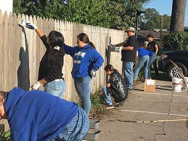 Volunteers.3.jpg