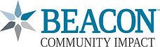 Beacon community impact horizontal.jpg