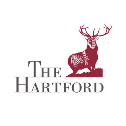 partner-the-hartford-logo.jpg