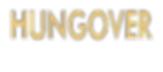 Hungover%20Logo%20clear_edited.png