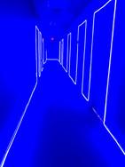REACT Escape Rooms