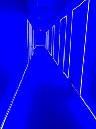REACT Rooms
