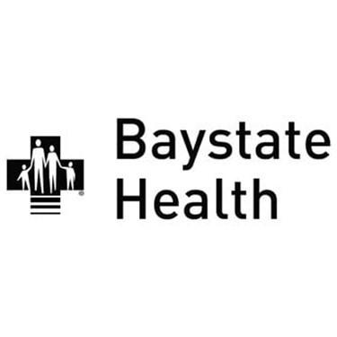 Baystate.jpg