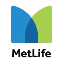 metlife-new-logo-500.jpg
