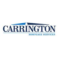 logo-carrington-mortgage.png