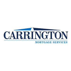 logo-carrington-mortgage.png