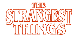 Strangest%2520Things%2520clear%2520png_e