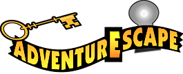 Adventurescape_Use_online_Lunapic_edited