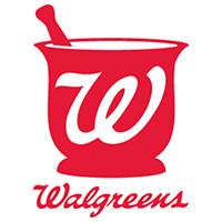 walgreens-logo1.jpg
