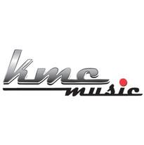 Kmc music.jpg