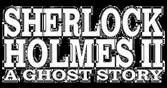 Sherlock Holmes png.png