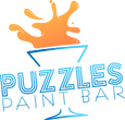 HD Logo-Transparent Background.png