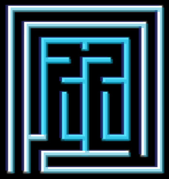 Maze-Symbol-HD_edited.jpg