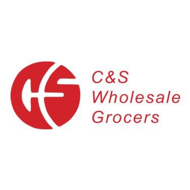 CS grocers.jpg