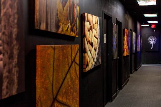 hallway pictures.jpg